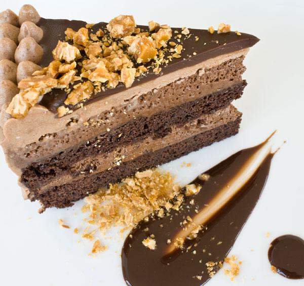 irresistible-gateau-au-chocolat1