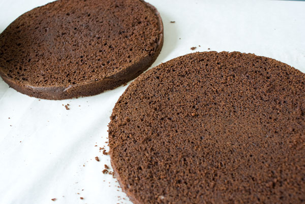 irresistible-gateau-au-chocolat12