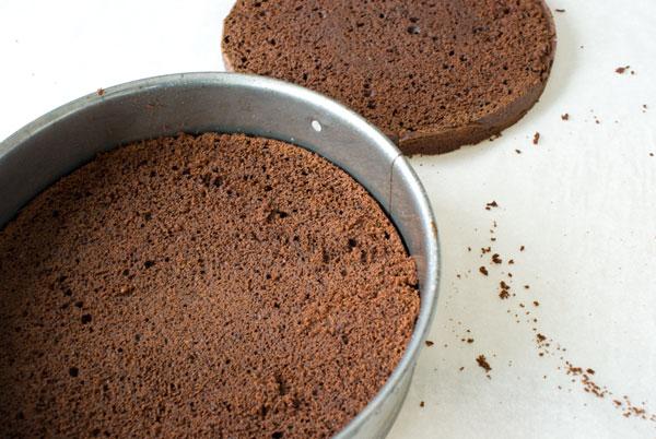 irresistible-gateau-au-chocolat13