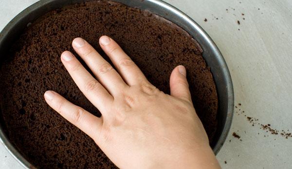 irresistible-gateau-au-chocolat15