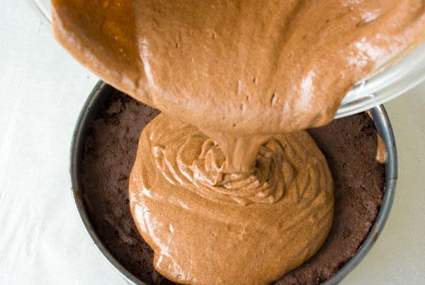 irresistible-gateau-au-chocolat16