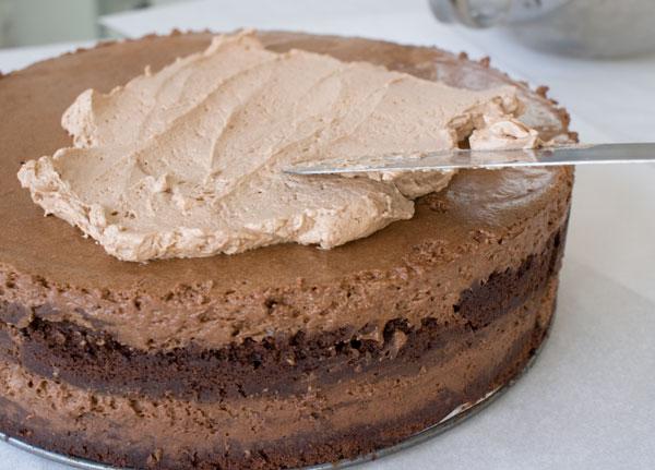 irresistible-gateau-au-chocolat21