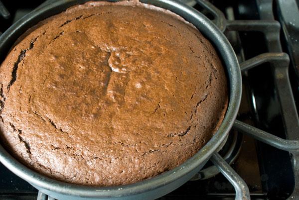 irresistible-gateau-au-chocolat9