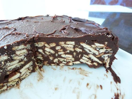 lazy-cake1
