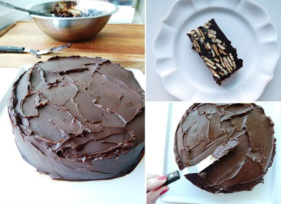 lazy-cake3