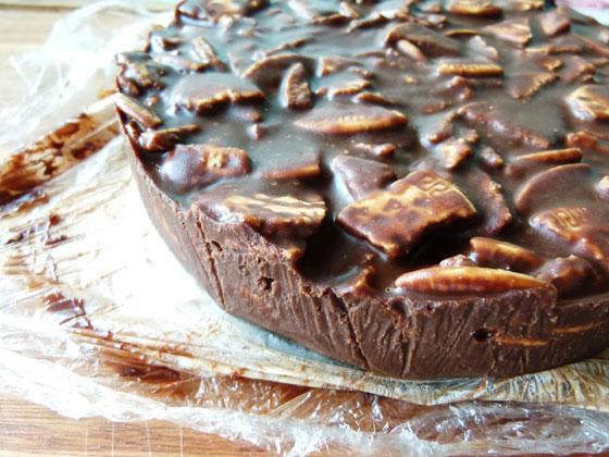 lazy-cake4