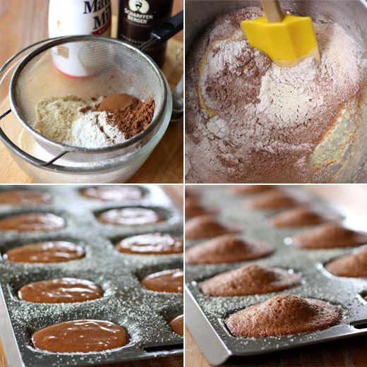 madeleines-au-cacao2
