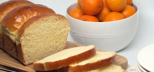 brioche-aux-zestes-doranges1