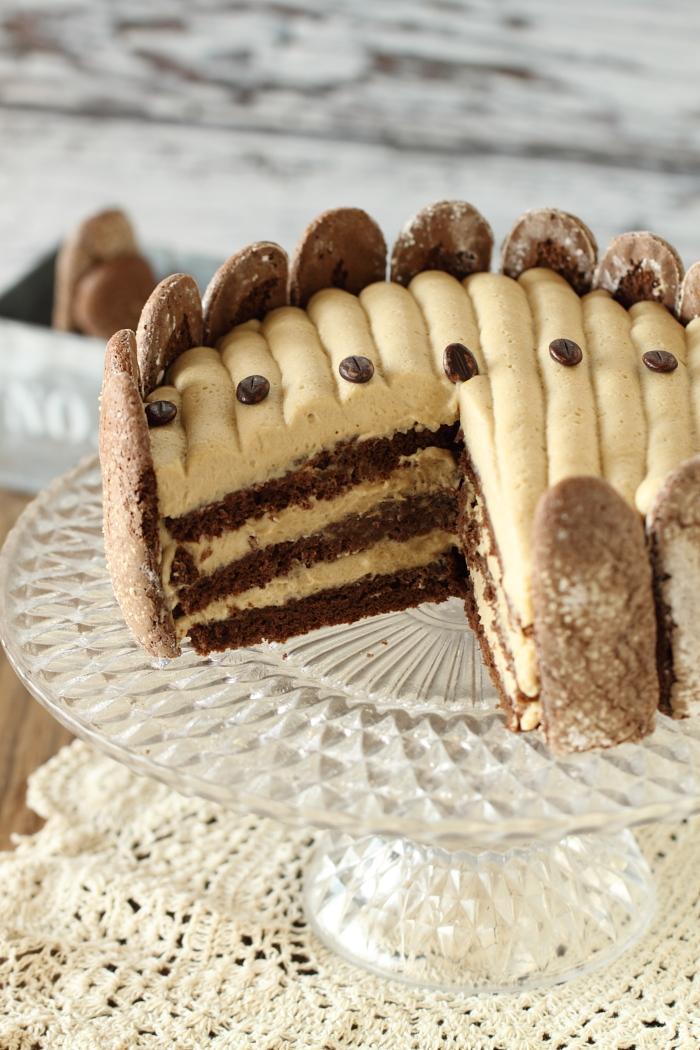 charlotte-moka-au-chocolat1