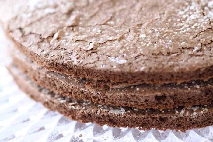 charlotte-moka-au-chocolat5