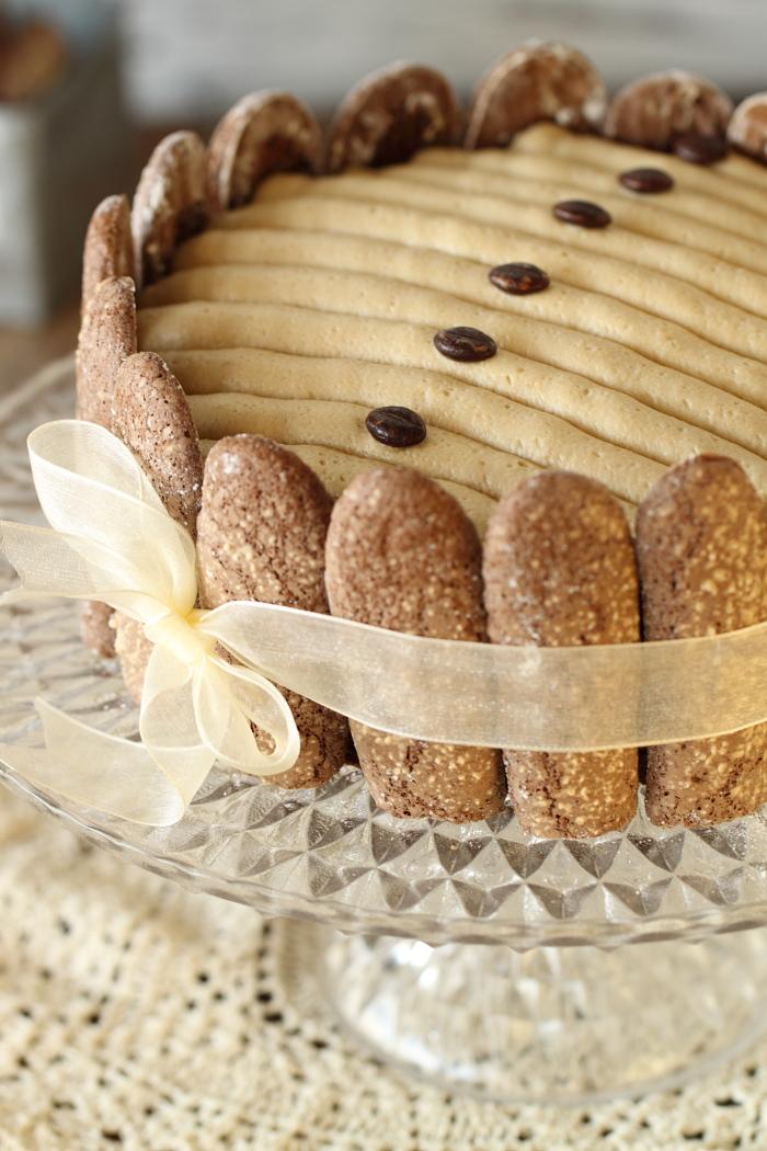 charlotte-moka-au-chocolat7