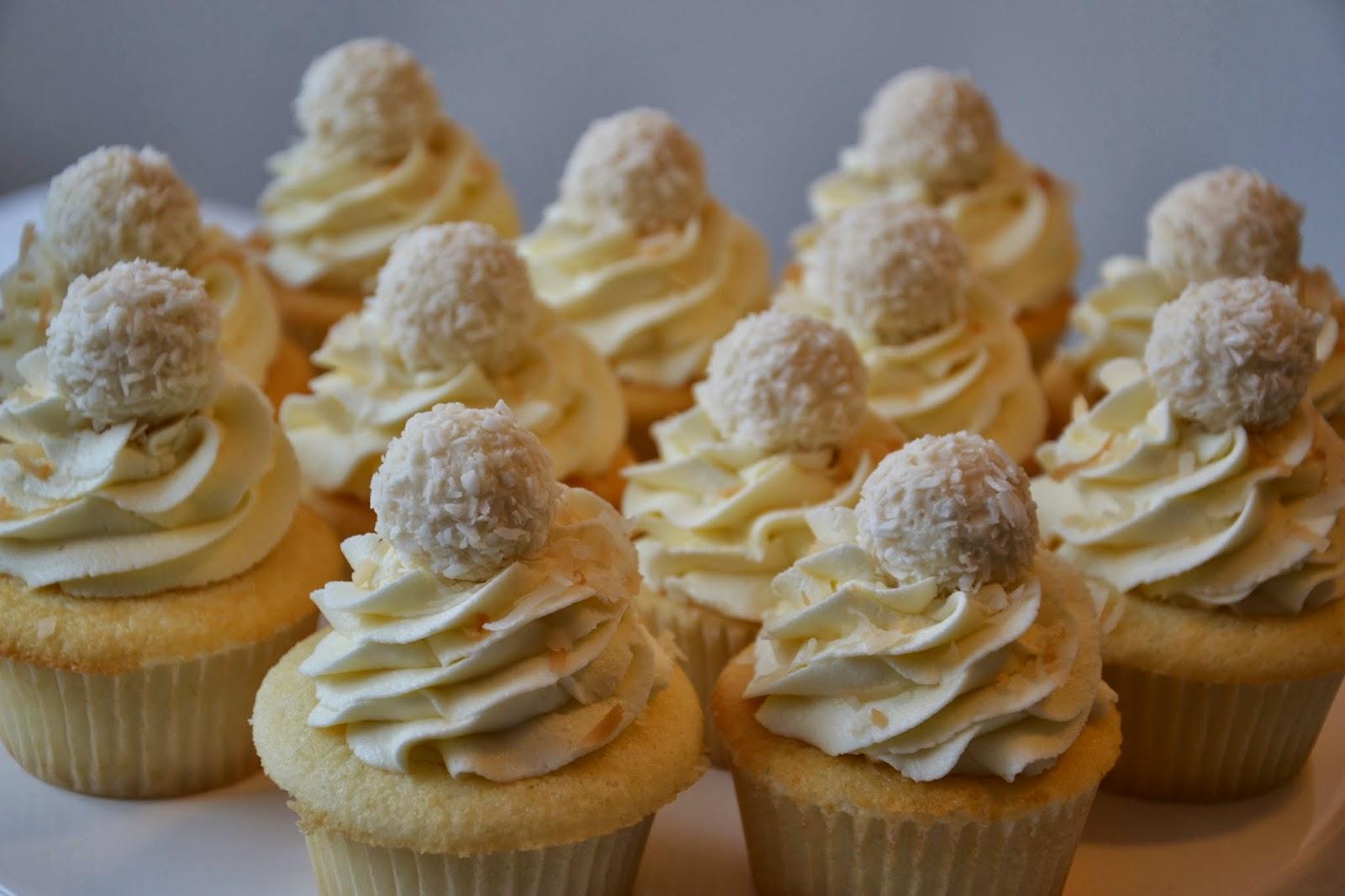 cupcakes-coco-au-raffaello1