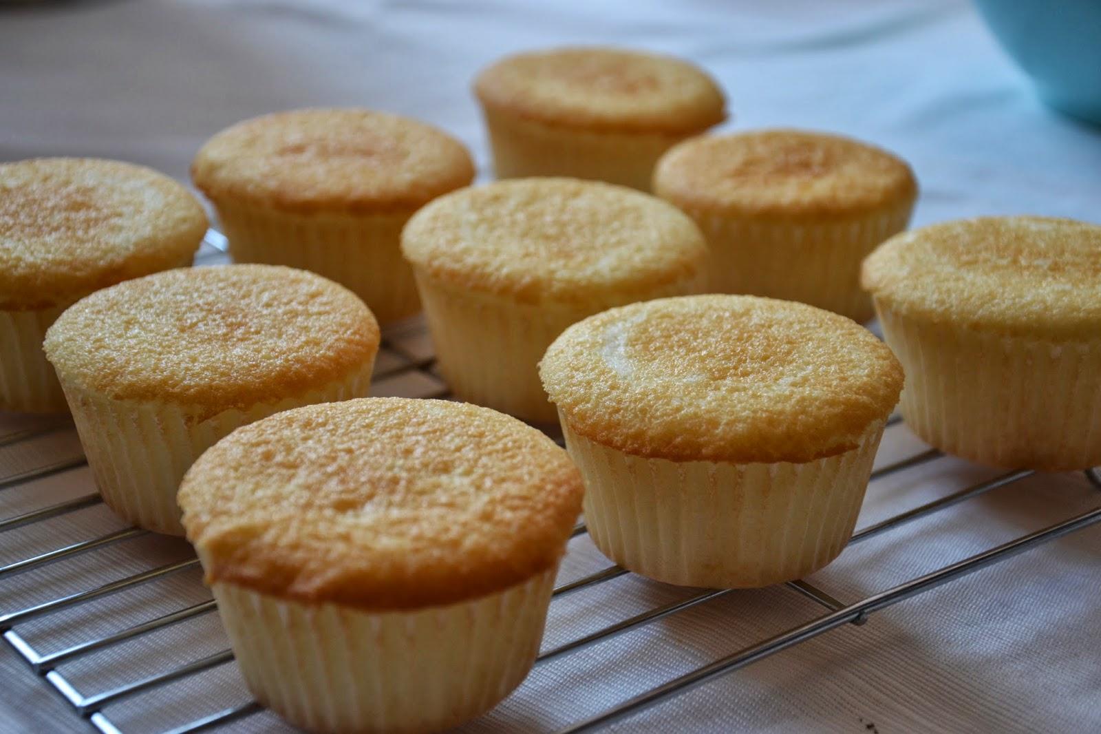 cupcakes-coco-au-raffaello2