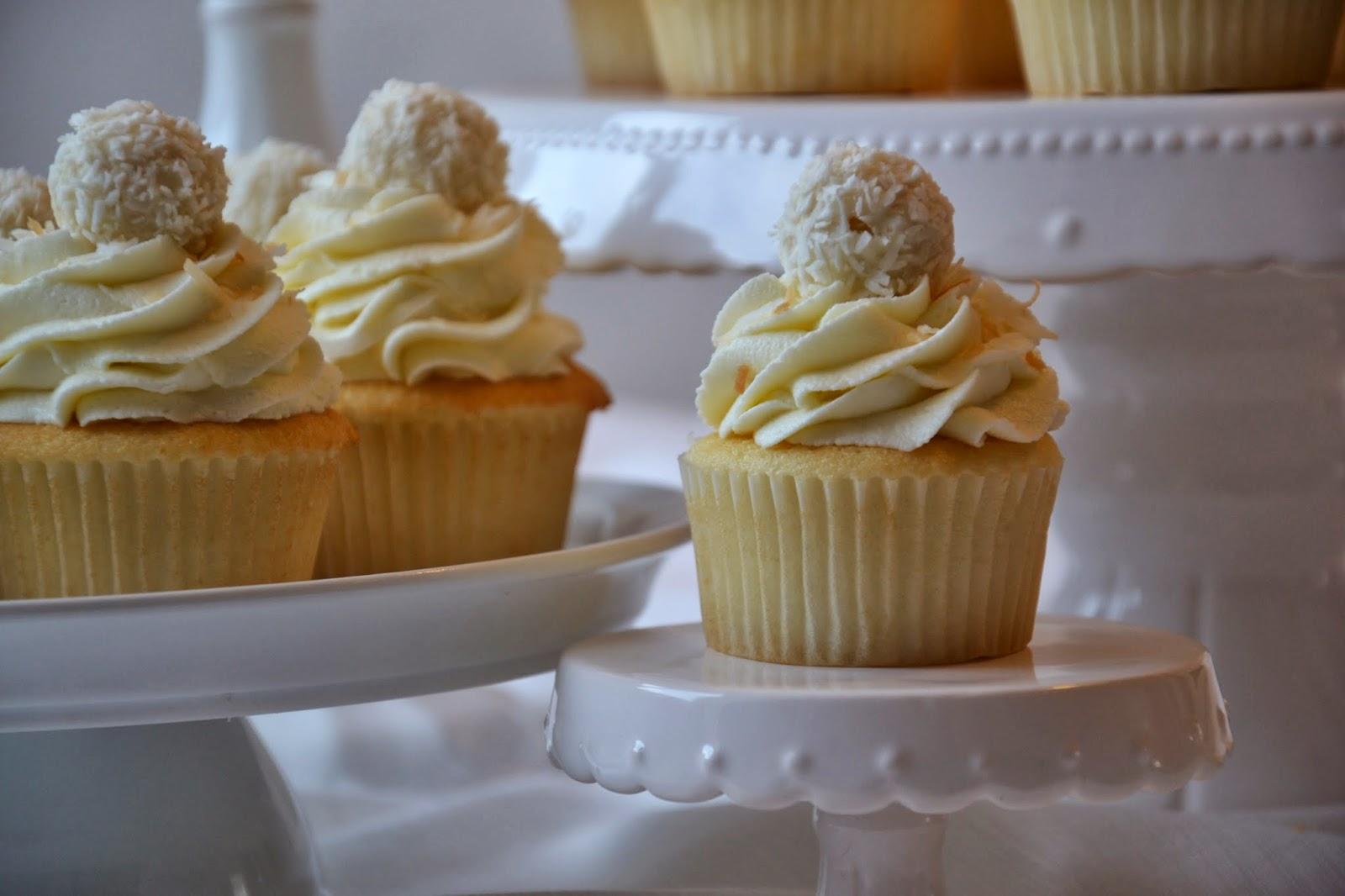 cupcakes-coco-au-raffaello4