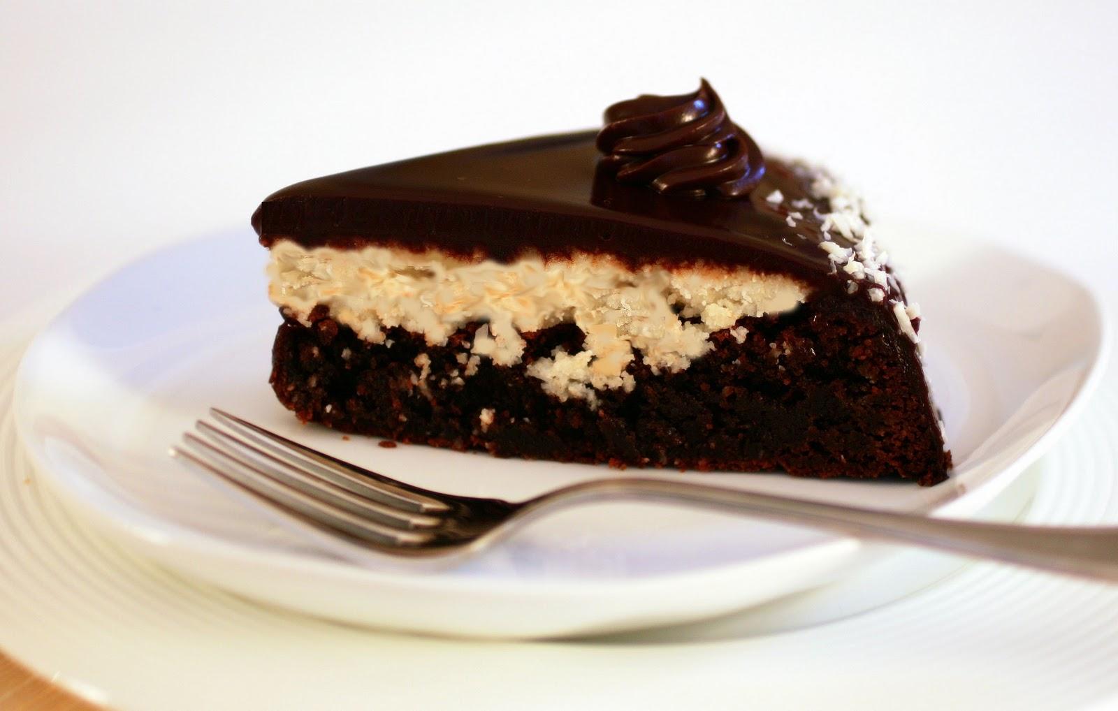 gateau-bounty-chocolat-amande-et-noix-de-coco2