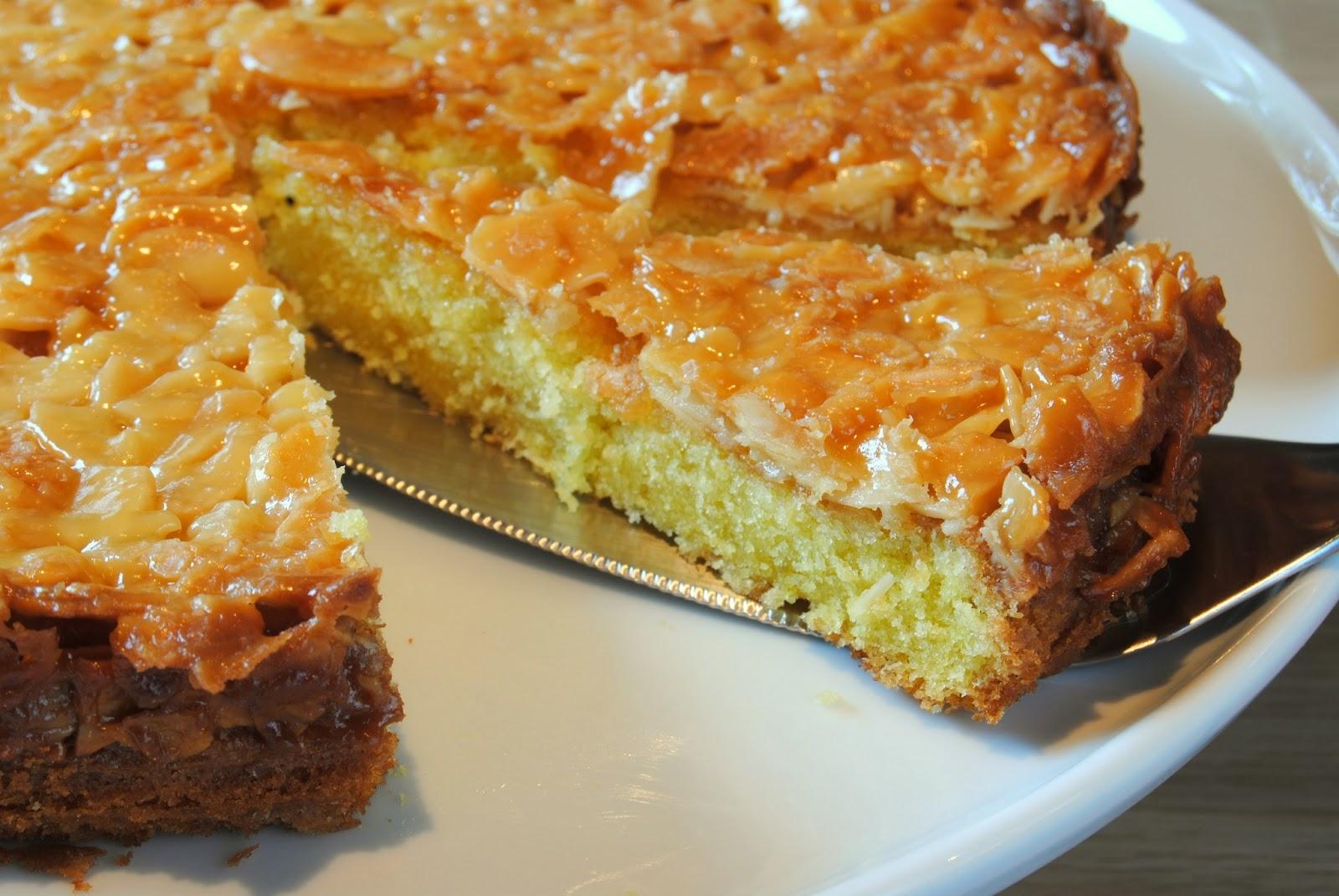 gateau-tosca-aux-amandes-caramelisees