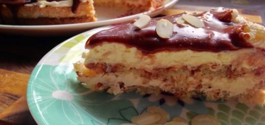 gateau-chocolat-amande1