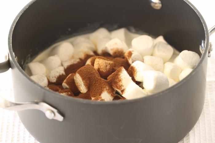 gateau-glace-aux-petits-beurre2