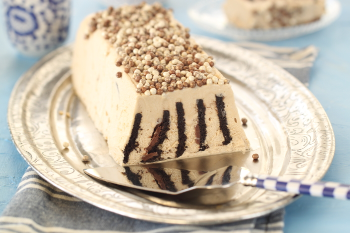 gateau-glace-aux-petits-beurre6