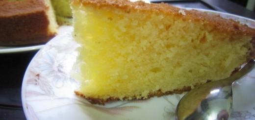gateau-yaourt-a-la-noix-de-coco1