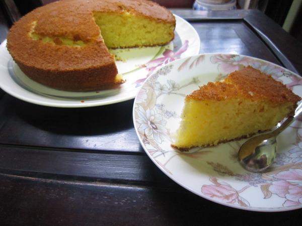 gateau-yaourt-a-la-noix-de-coco2