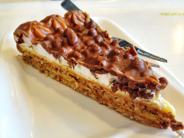 tarte-aux-daims2