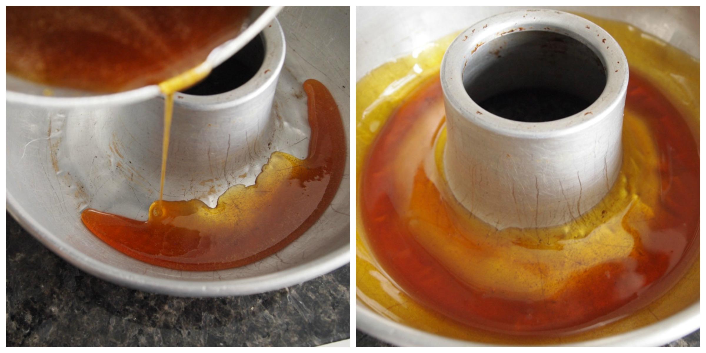brioche-pudding-au-caramel3