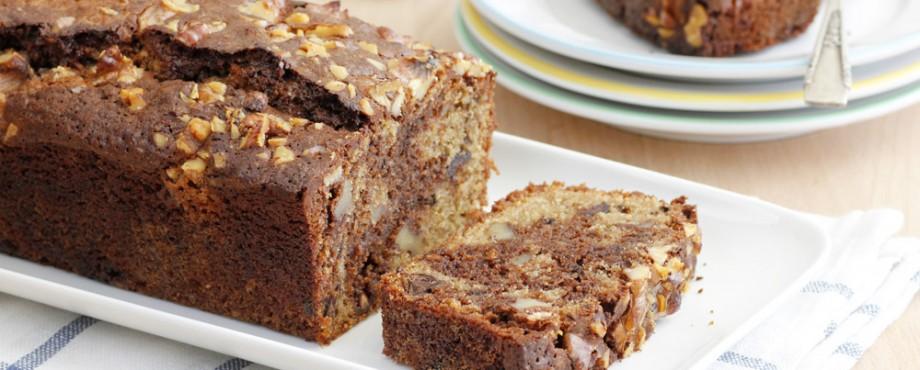 cake-chocolat-cafe-et-noix