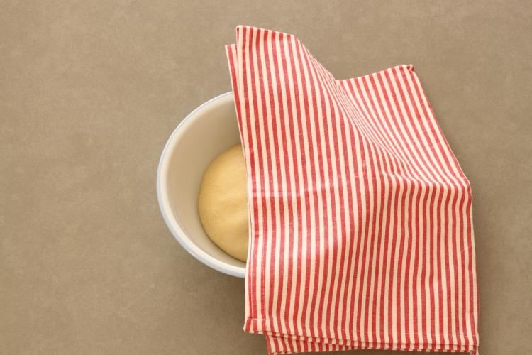couronne-briochee-au-miel2