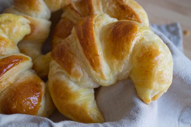 croissants-au-beurre1
