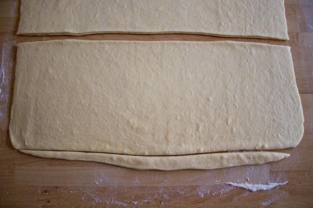 croissants-au-beurre2