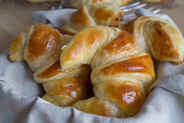 croissants-au-beurre9