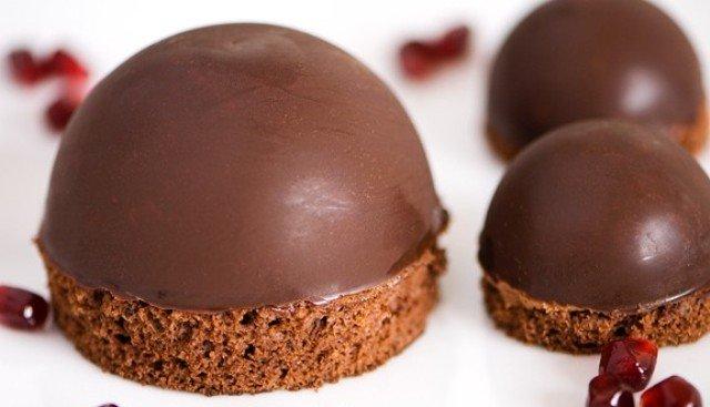 dome-mousse-au-chocolat