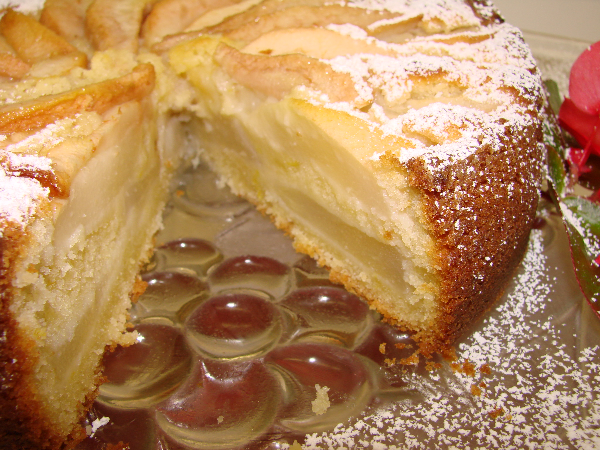 gateau-fondant-aux-poires1