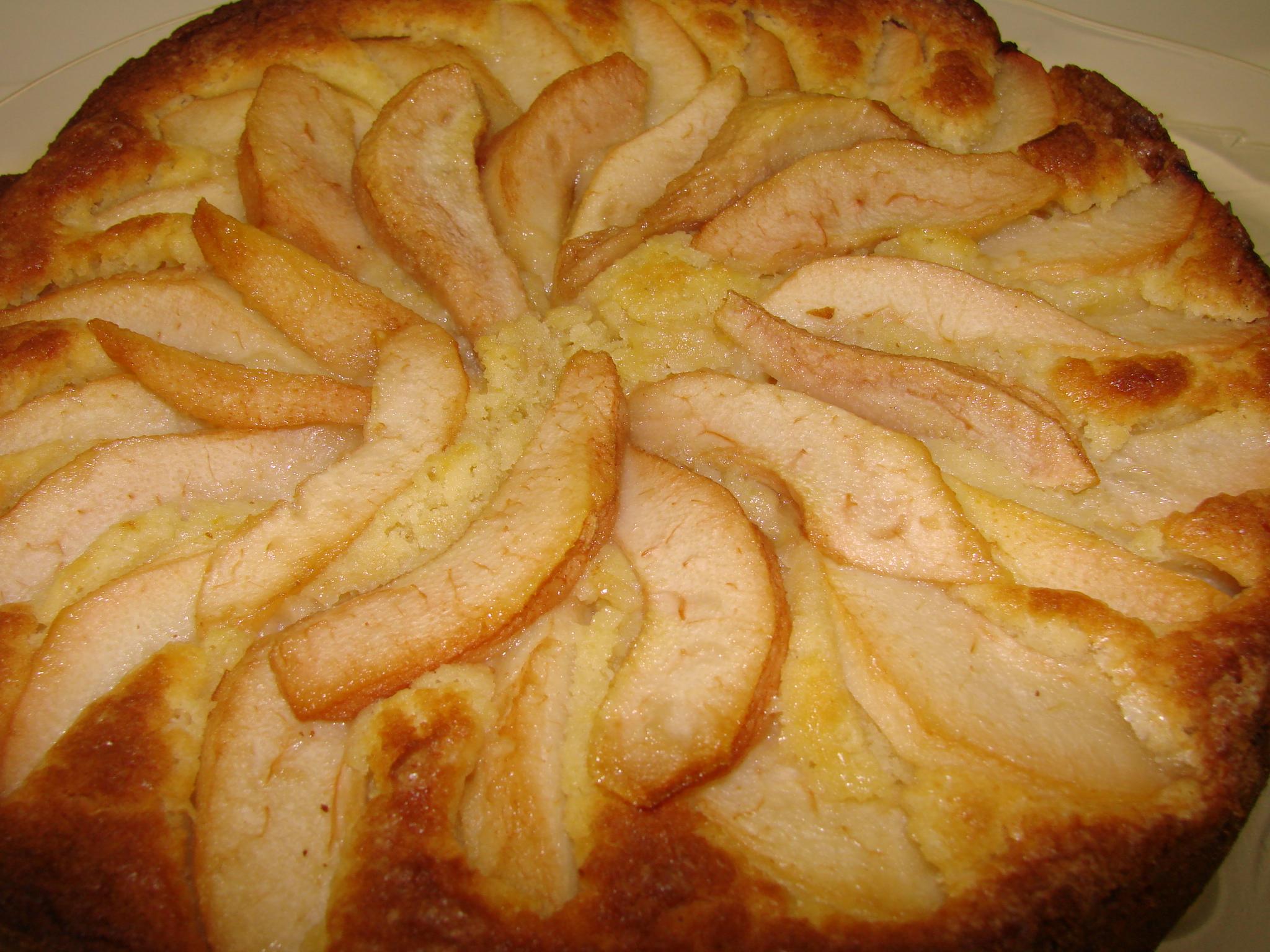 gateau-fondant-aux-poires6