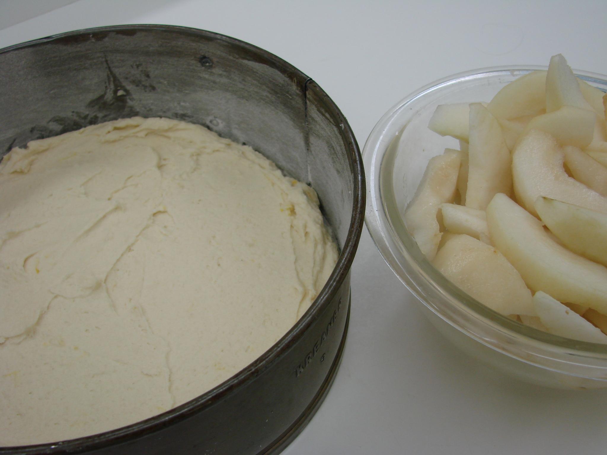 gateau-fondant-aux-poires8