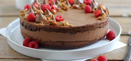 gateau-fudgy-mousse-au-chocolat1