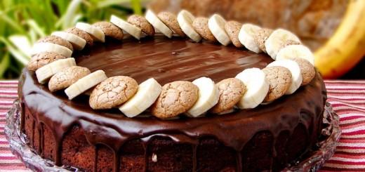 gateau-chocolat-banane1