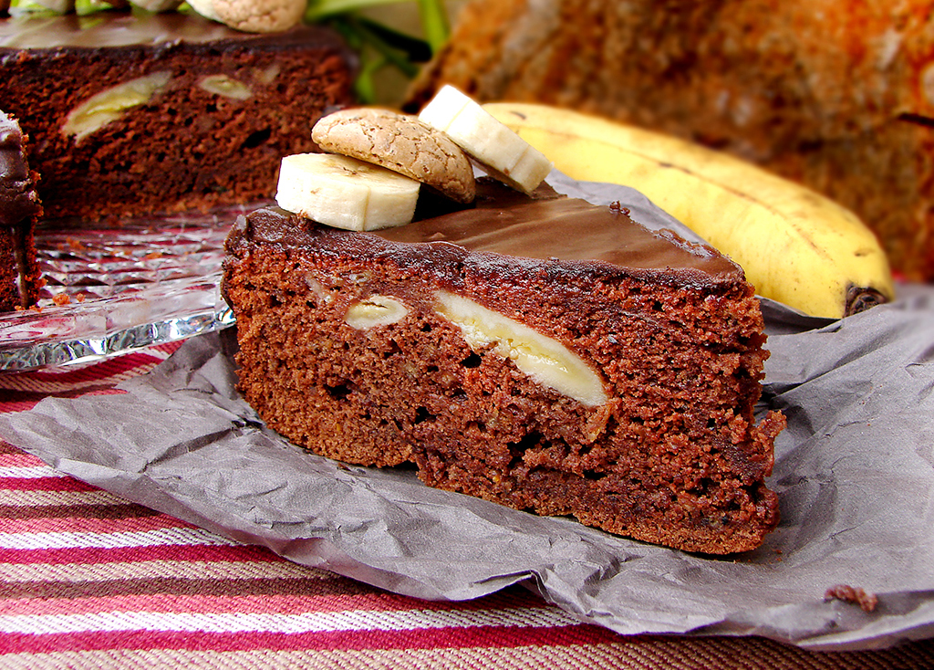 gateau-chocolat-banane2
