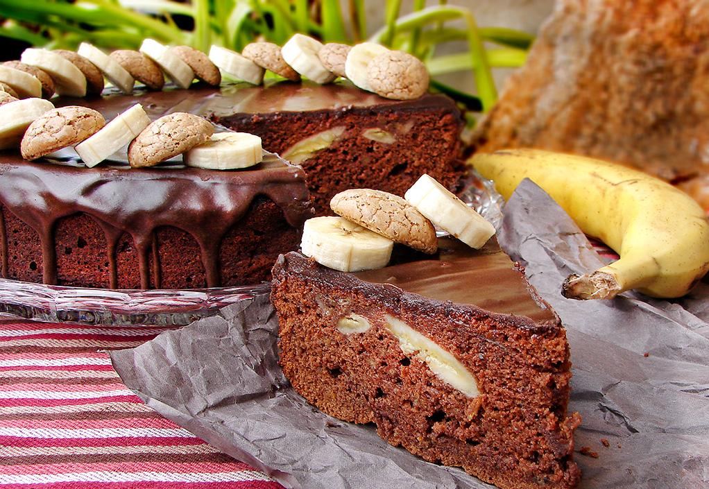 gateau-chocolat-banane3