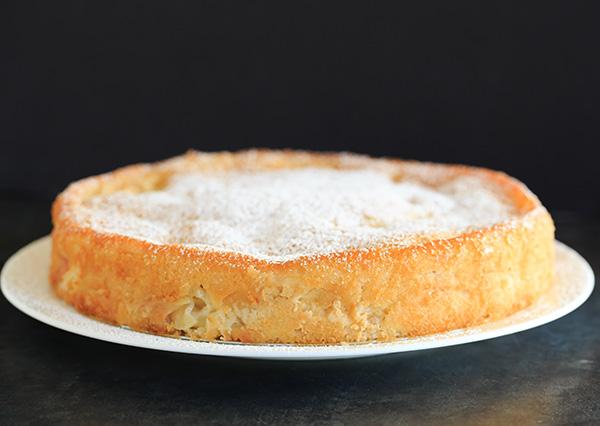 gateau-invisible-aux-pommes1