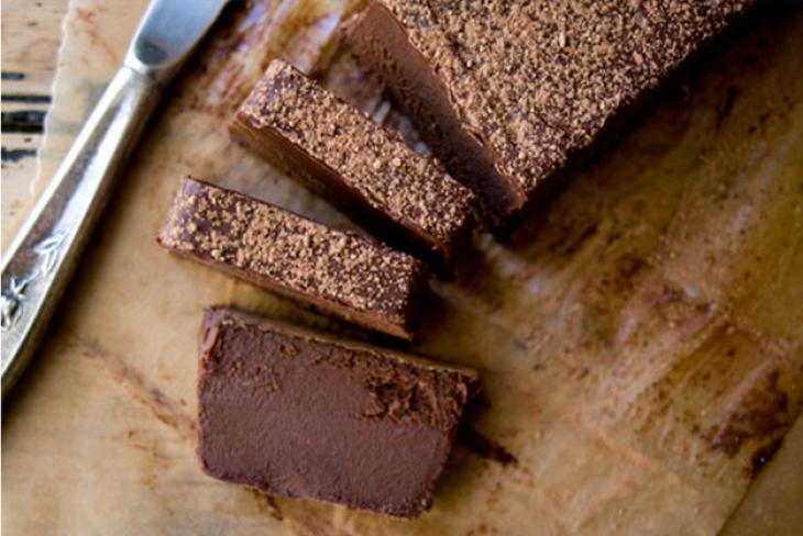 marquise-au-chocolat1