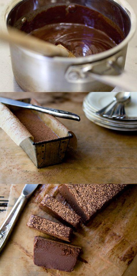 marquise-au-chocolat2