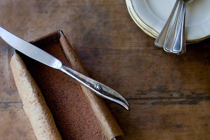 marquise-au-chocolat3