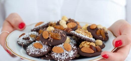 mendiants-au-chocolat-noir1