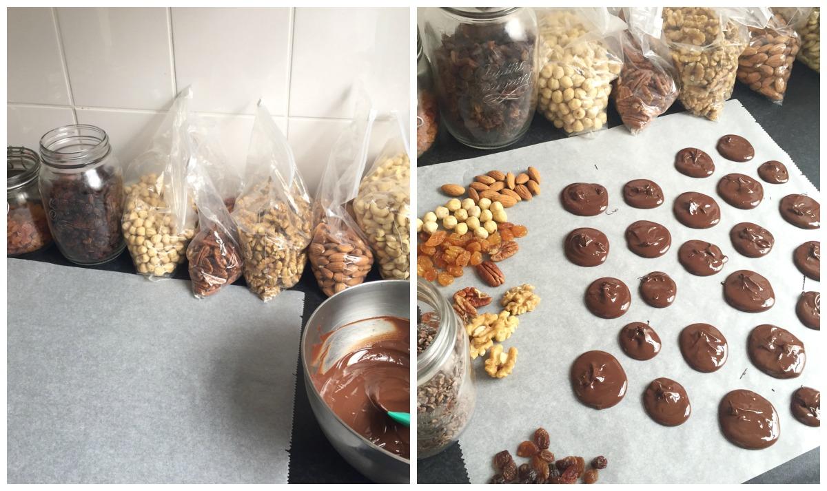 mendiants-au-chocolat-noir2