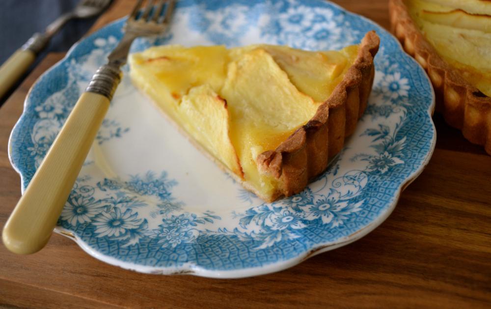 tarte-aux-pommes-alsacienne1