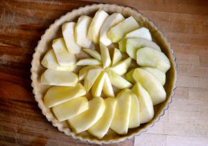 tarte-aux-pommes-alsacienne4