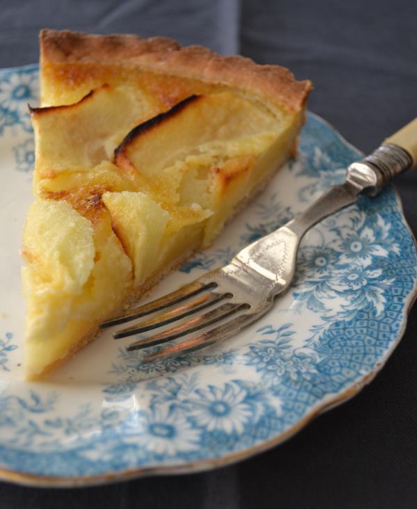 tarte-aux-pommes-alsacienne5