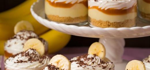 verrines-de-creme-bananes-et-caramel-beurre-sale1